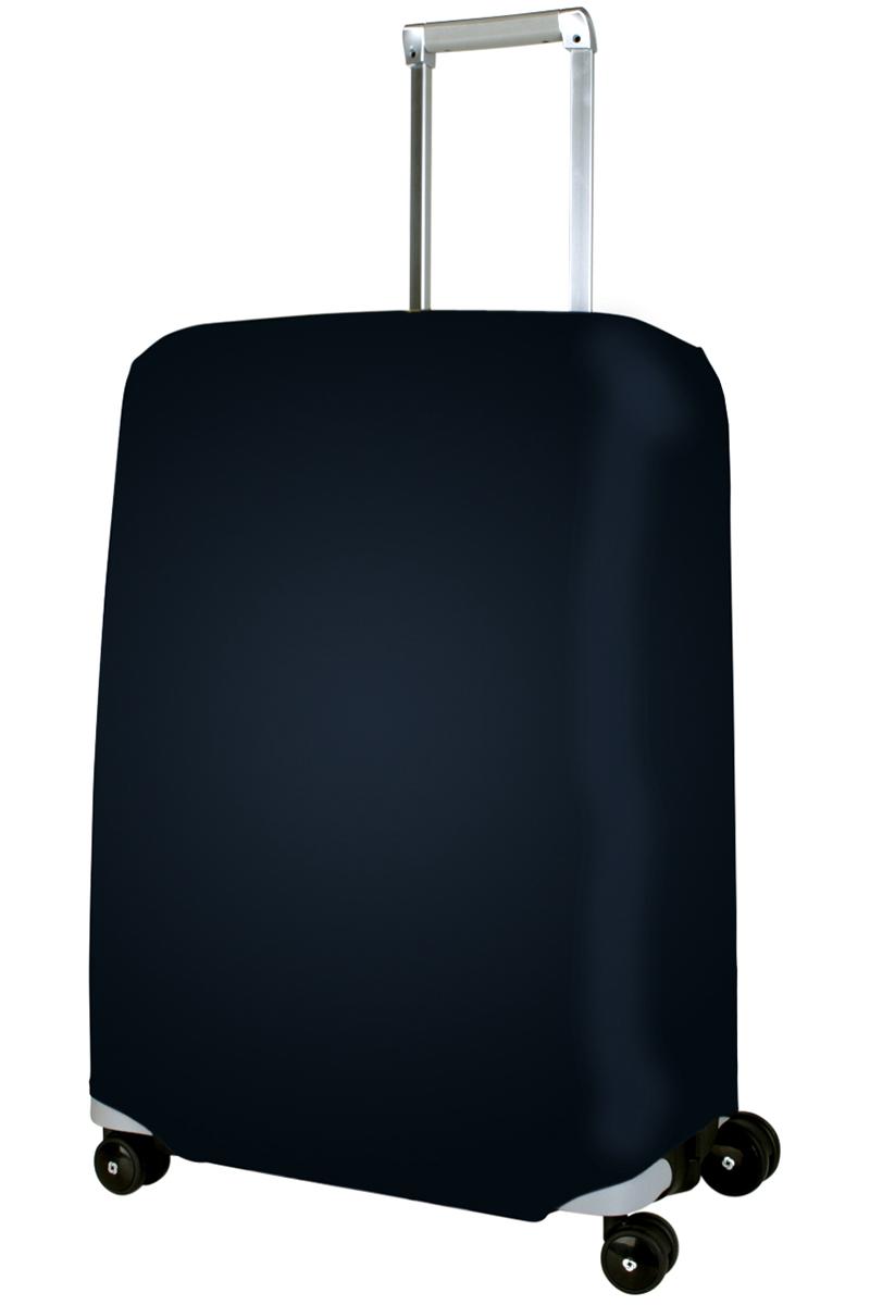 Чехол для чемодана Coverway Black, размер M/L (65-74 см)Bl-M/LДля чемоданов средних размеров, высотой от 65 до 74 см (24-28 inch) (мерить от пола). Плотность ткани - 240 г/кв.м, упрочненные швы, 2 потайные молнии для боковых ручек с двух сторон. Внизу чехла - молния трактор, дополнительная резинка с фастексом для лучшей усадки. Стойкая сублимационная печать.