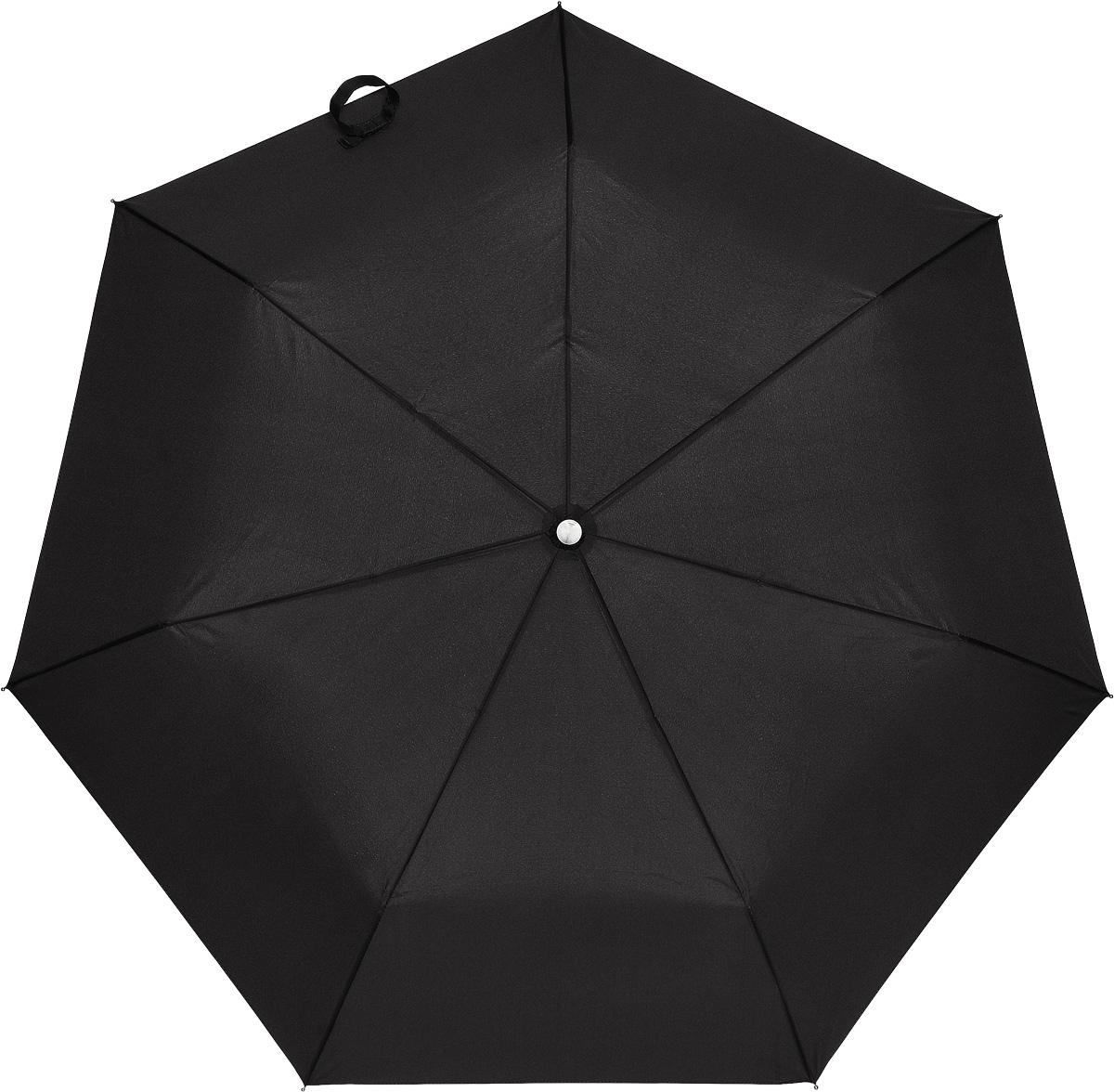 C-Collection 223-3 Зонт полный автом. 3 сл. муж.223-3Зонт испанского производителя Clima. В производстве зонтов используются современные материалы, что делает зонты легкими, но в то же время крепкими. Полный автомат, 3 сложения, 7 спиц по 55см, полиэстер.
