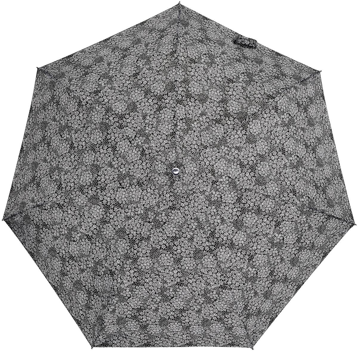 C-Collection 534-2 Зонт полный автом. 3 сл. жен.534-2Зонт испанского производителя Clima. В производстве зонтов используются современные материалы, что делает зонты легкими, но в то же время крепкими.Полный автомат, 3 сложения, 7 спиц, полиэстер.