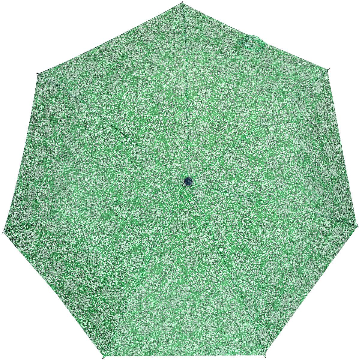 C-Collection 534-5 Зонт полный автом. 3 сл. жен.534-5Зонт испанского производителя Clima. В производстве зонтов используются современные материалы, что делает зонты легкими, но в то же время крепкими.Полный автомат, 3 сложения, 7 спиц, полиэстер.