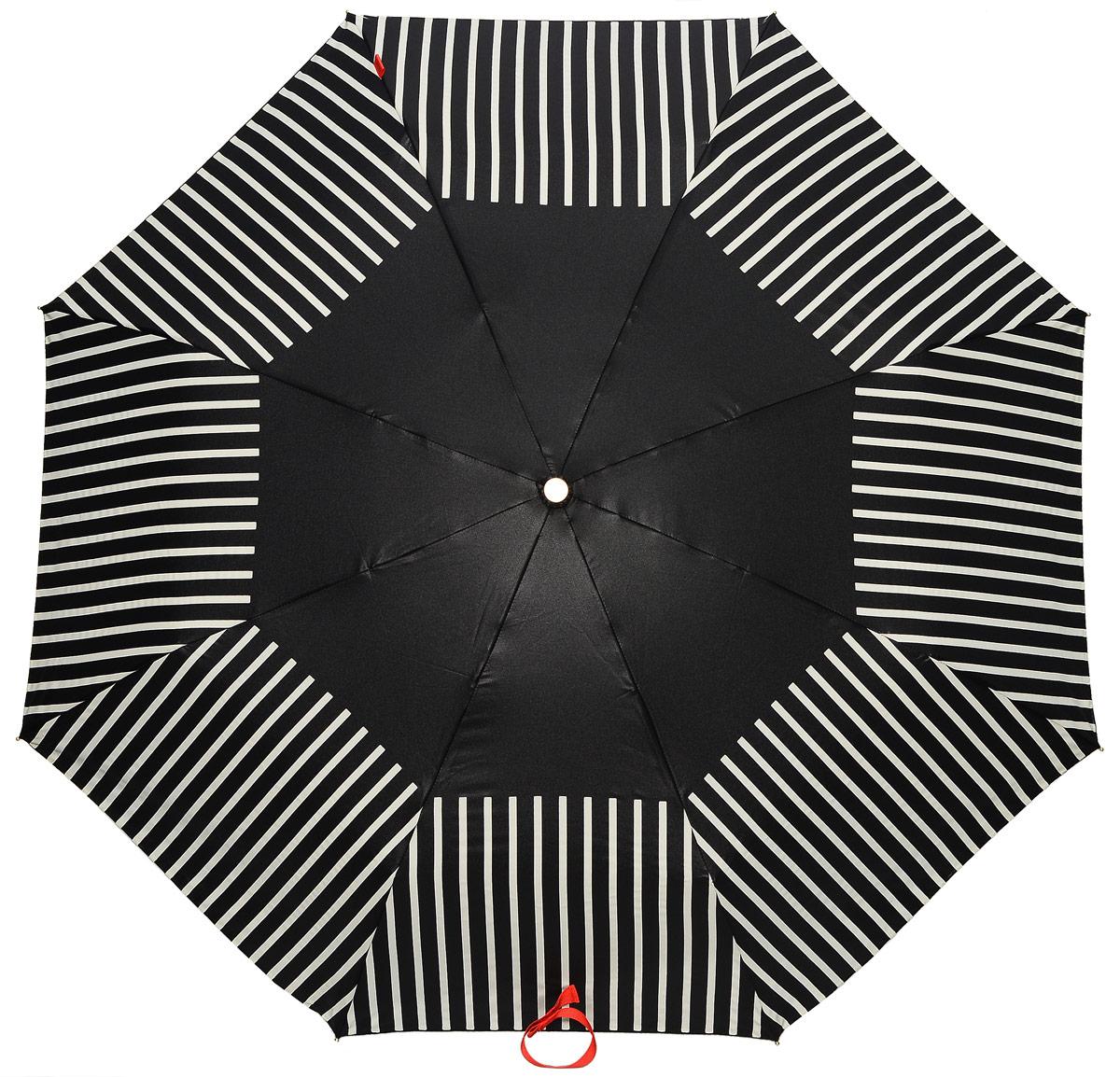M&P 5789-1 Зонт полный автом. 3 сл. жен.5789-1Зонт испанского производителя Clima. В производстве зонтов используются современные материалы, что делает зонты легкими, но в то же время крепкими.Полный автомат, 3 сложения, 7 спиц, полиэстер.