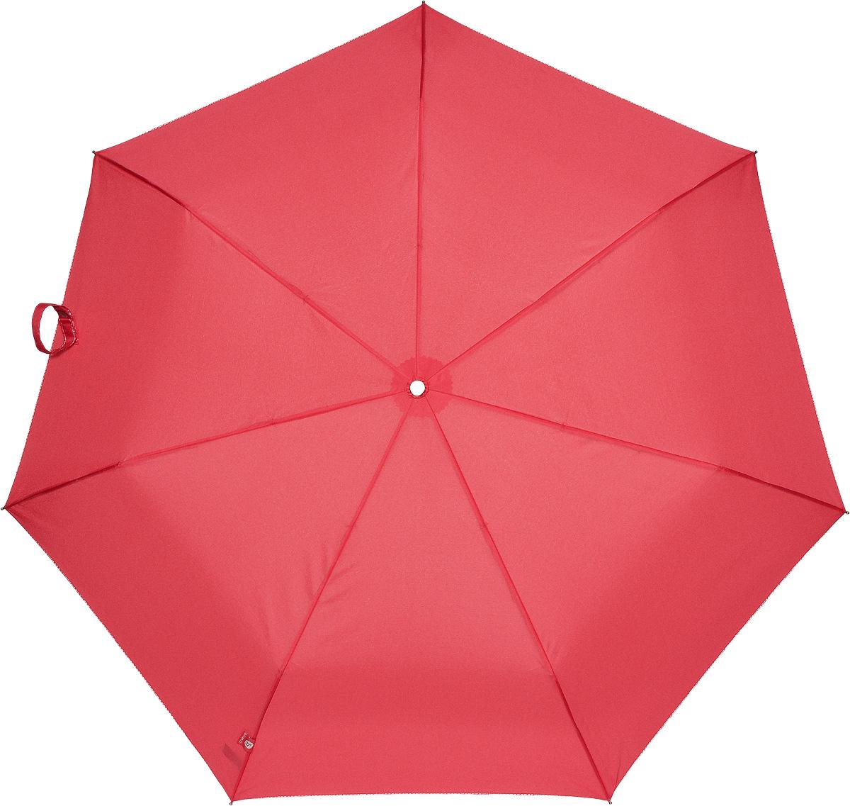Bisetti 3580-2 Зонт полный автом. 3 сл. жен.3580-2Зонт испанского производителя Clima. В производстве зонтов используются современные материалы, что делает зонты легкими, но в то же время крепкими.Полный автомат, 3 сложения, 8 спиц по 54см, полиэстер.