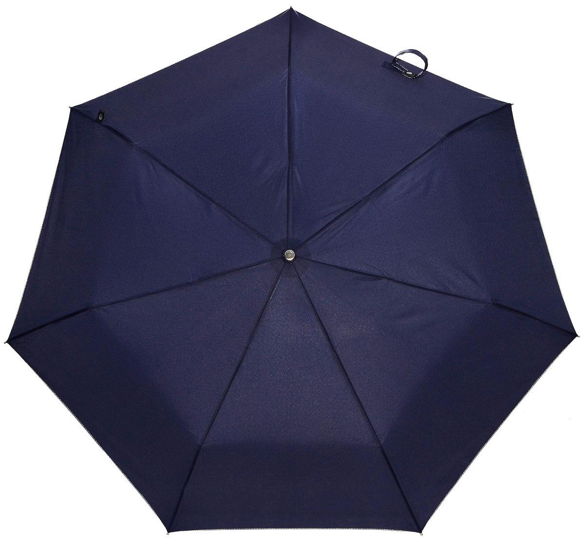 Bisetti 3580-1 Зонт полный автом. 3 сл. жен.3580-1Зонт испанского производителя Clima. В производстве зонтов используются современные материалы, что делает зонты легкими, но в то же время крепкими.Полный автомат, 3 сложения, 8 спиц по 54см, полиэстер.