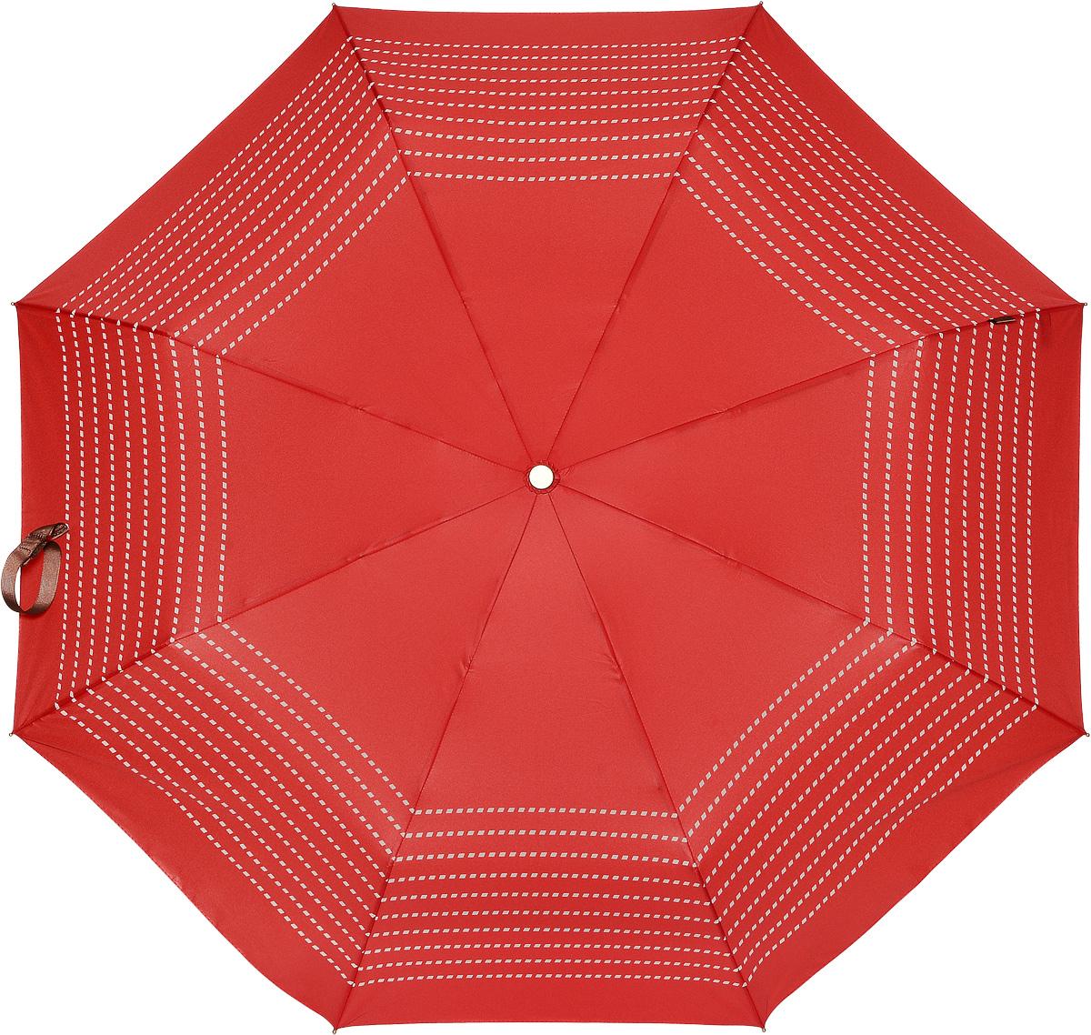M&P 5789-6 Зонт полный автом. 3 сл. жен.5789-6Зонт испанского производителя Clima. В производстве зонтов используются современные материалы, что делает зонты легкими, но в то же время крепкими.Полный автомат, 3 сложения, 7 спиц, полиэстер.