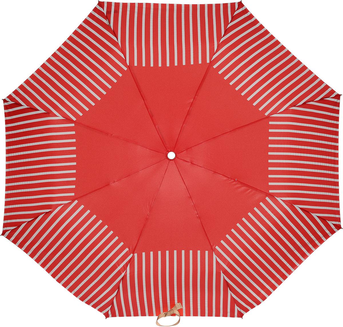M&P 5789-2 Зонт полный автом. 3 сл. жен.5789-2Зонт испанского производителя Clima. В производстве зонтов используются современные материалы, что делает зонты легкими, но в то же время крепкими.Полный автомат, 3 сложения, 7 спиц, полиэстер.