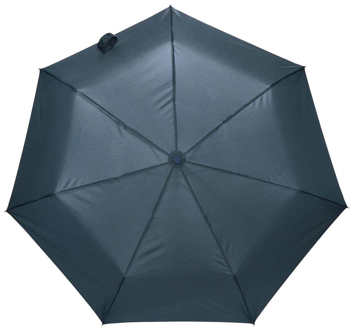 C-Collection 223-1 Зонт полный автом. 3 сл. муж.223-1Зонт испанского производителя Clima. В производстве зонтов используются современные материалы, что делает зонты легкими, но в то же время крепкими. Полный автомат, 3 сложения, 7 спиц по 55см, полиэстер.