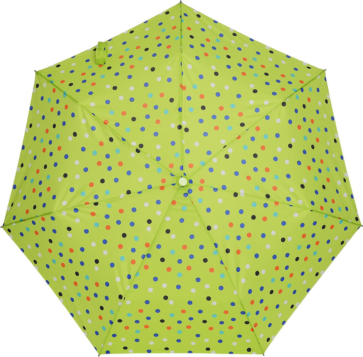 C-Collection 548-3 Зонт полный автом. 3 сл. жен.548-3Зонт испанского производителя Clima. В производстве зонтов используются современные материалы, что делает зонты легкими, но в то же время крепкими.Полный автомат, 3 сложения, 7 спиц, полиэстер.