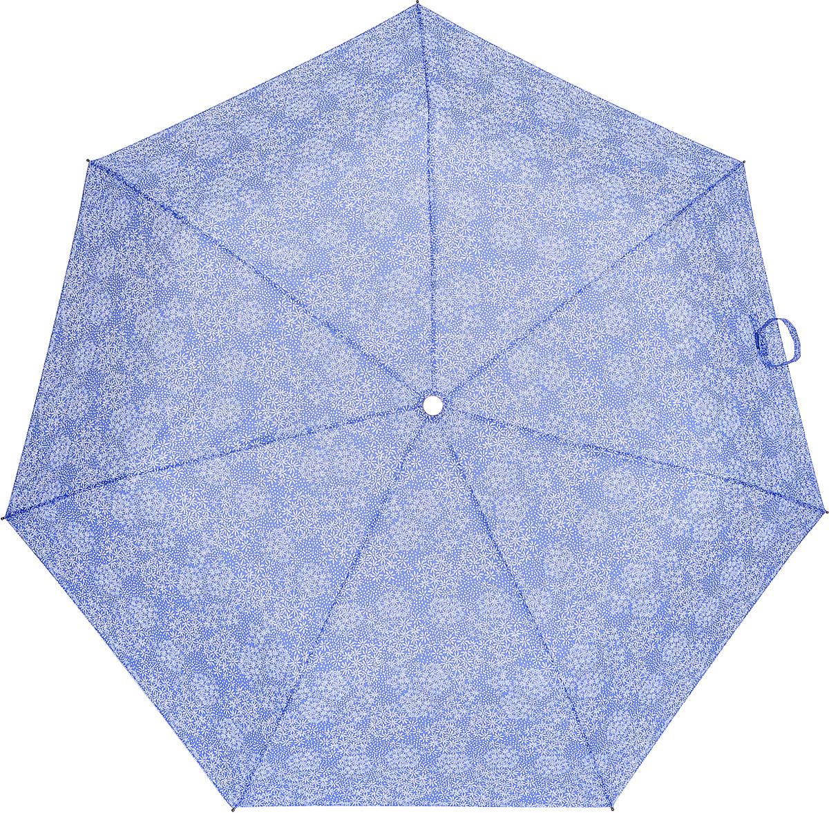 C-Collection 534-4 Зонт полный автом. 3 сл. жен.534-4Зонт испанского производителя Clima. В производстве зонтов используются современные материалы, что делает зонты легкими, но в то же время крепкими.Полный автомат, 3 сложения, 7 спиц, полиэстер.