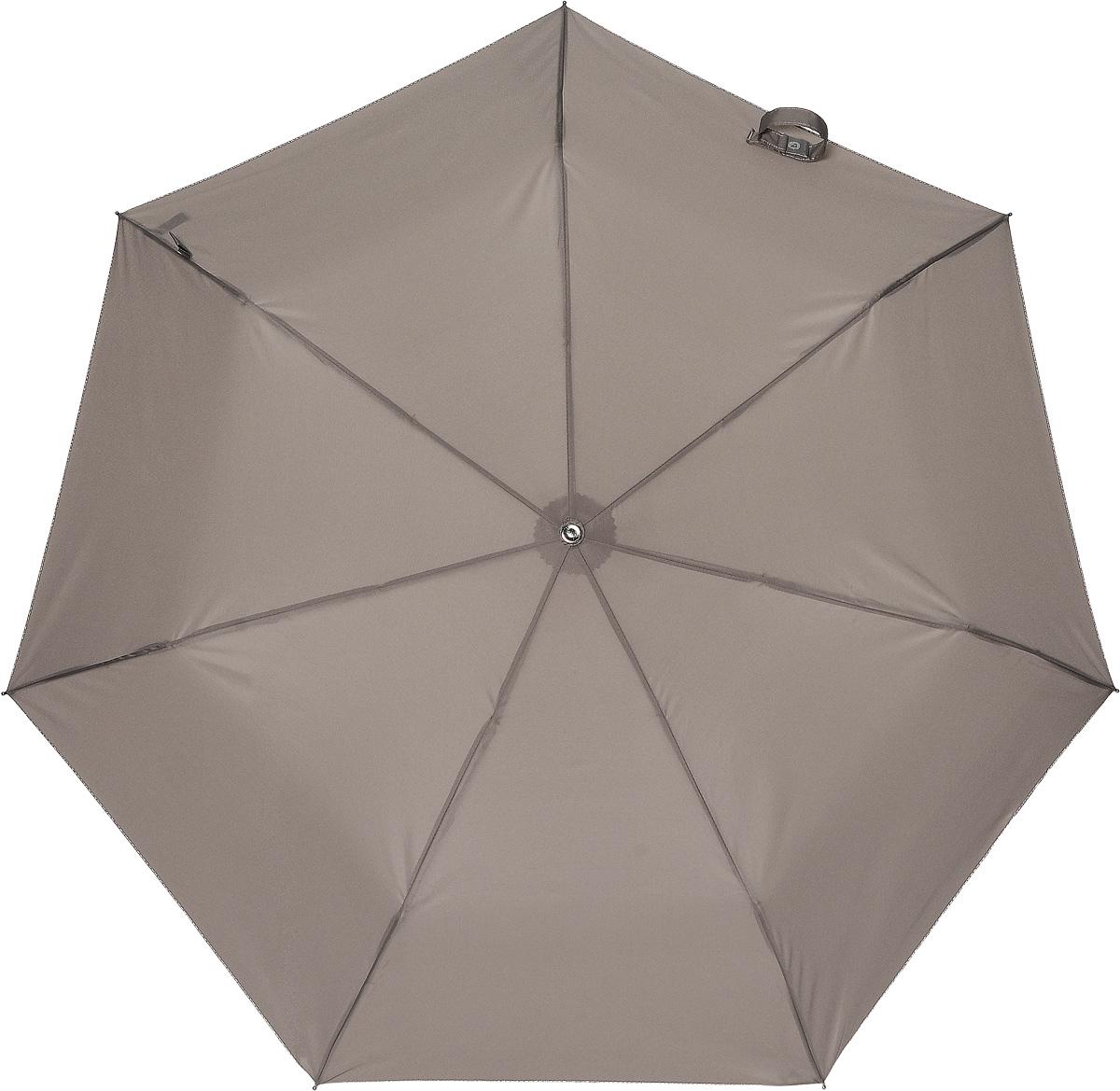 Bisetti 3580-6 Зонт полный автом. 3 сл. жен.3580-6Зонт испанского производителя Clima. В производстве зонтов используются современные материалы, что делает зонты легкими, но в то же время крепкими.Полный автомат, 3 сложения, 8 спиц по 54см, полиэстер.
