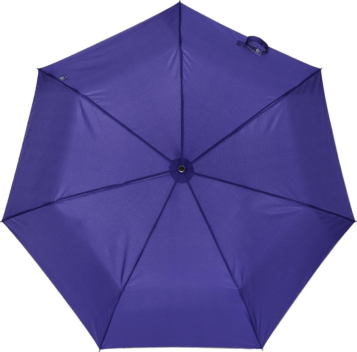 Bisetti 3580-4 Зонт полный автом. 3 сл. жен.3580-4Зонт испанского производителя Clima. В производстве зонтов используются современные материалы, что делает зонты легкими, но в то же время крепкими.Полный автомат, 3 сложения, 8 спиц по 54см, полиэстер.