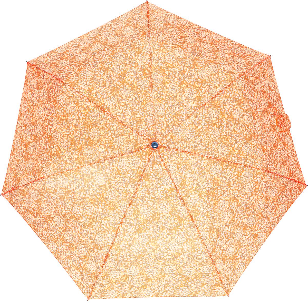 C-Collection 534-6 Зонт полный автом. 3 сл. жен.534-6Зонт испанского производителя Clima. В производстве зонтов используются современные материалы, что делает зонты легкими, но в то же время крепкими.Полный автомат, 3 сложения, 7 спиц, полиэстер.