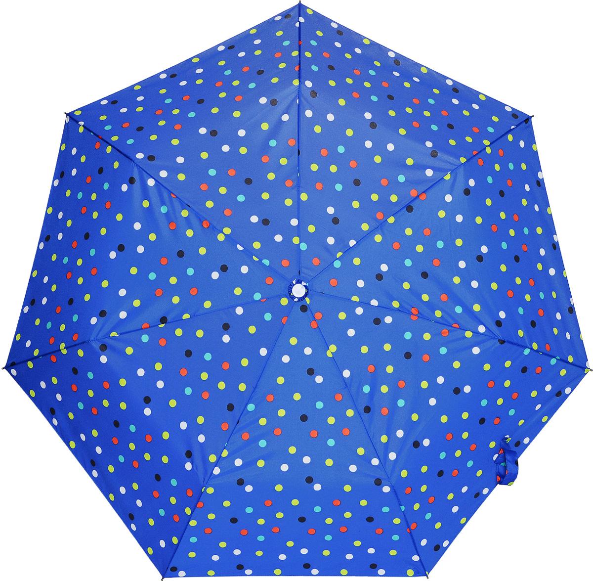 C-Collection 548-2 Зонт полный автом. 3 сл. жен.548-2Зонт испанского производителя Clima. В производстве зонтов используются современные материалы, что делает зонты легкими, но в то же время крепкими.Полный автомат, 3 сложения, 7 спиц, полиэстер.