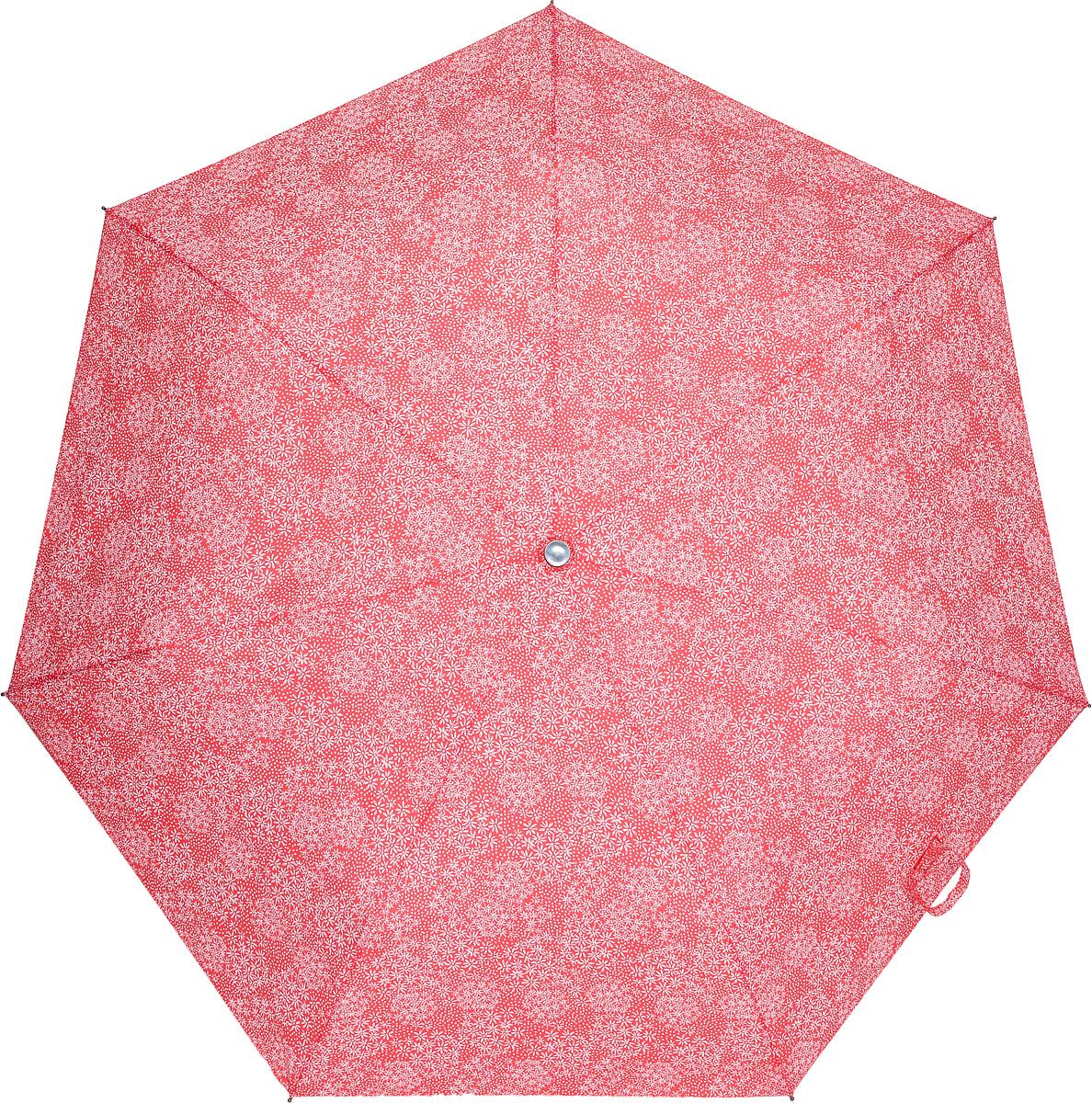 C-Collection 534-1 Зонт полный автом. 3 сл. жен.534-1Зонт испанского производителя Clima. В производстве зонтов используются современные материалы, что делает зонты легкими, но в то же время крепкими.Полный автомат, 3 сложения, 7 спиц, полиэстер.
