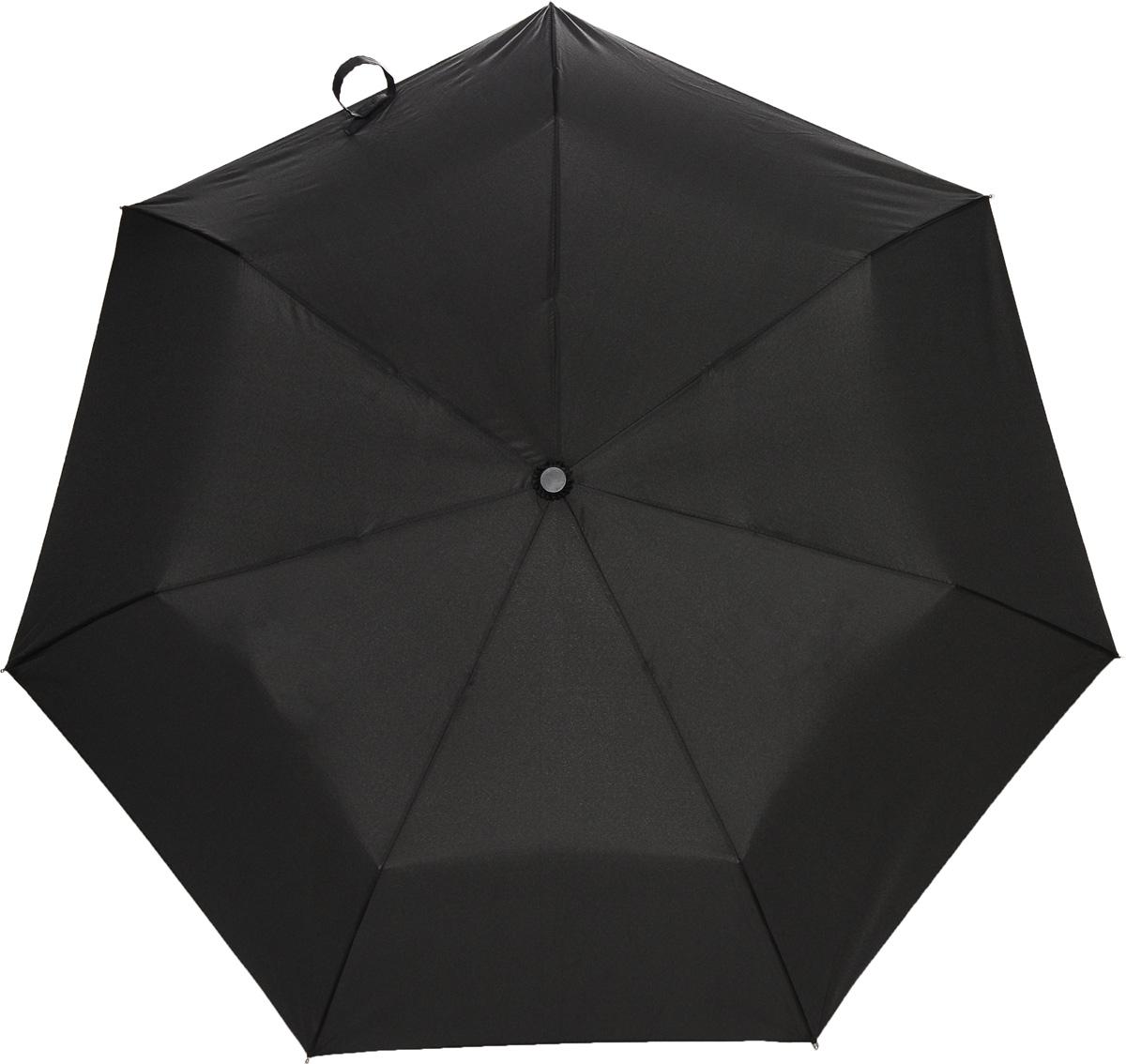 C-Collection 226 Зонт полный автом. 3 сл. муж.226Зонт испанского производителя Clima. В производстве зонтов используются современные материалы, что делает зонты легкими, но в то же время крепкими. Полный автомат, 3 сложения, 7 спиц по 55см, полиэстер.