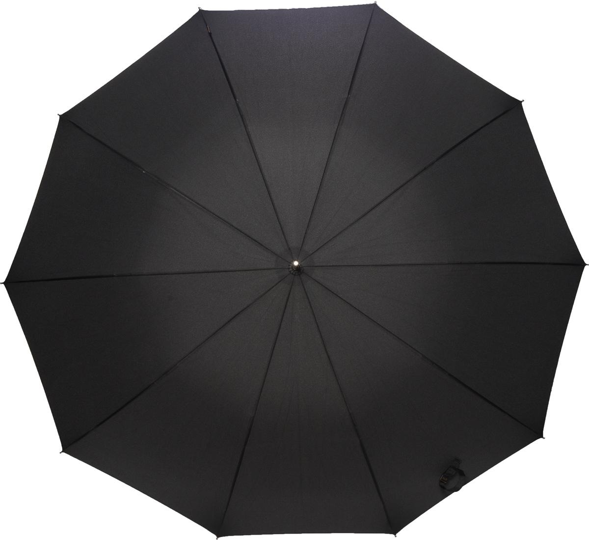 M&P 171 Зонт трость авт.муж.171Зонт испанского производителя Clima. В производстве зонтов используются современные материалы, что делает зонты легкими, но в то же время крепкими. Трость автомат, 8 спиц по 70см, полиэстер.