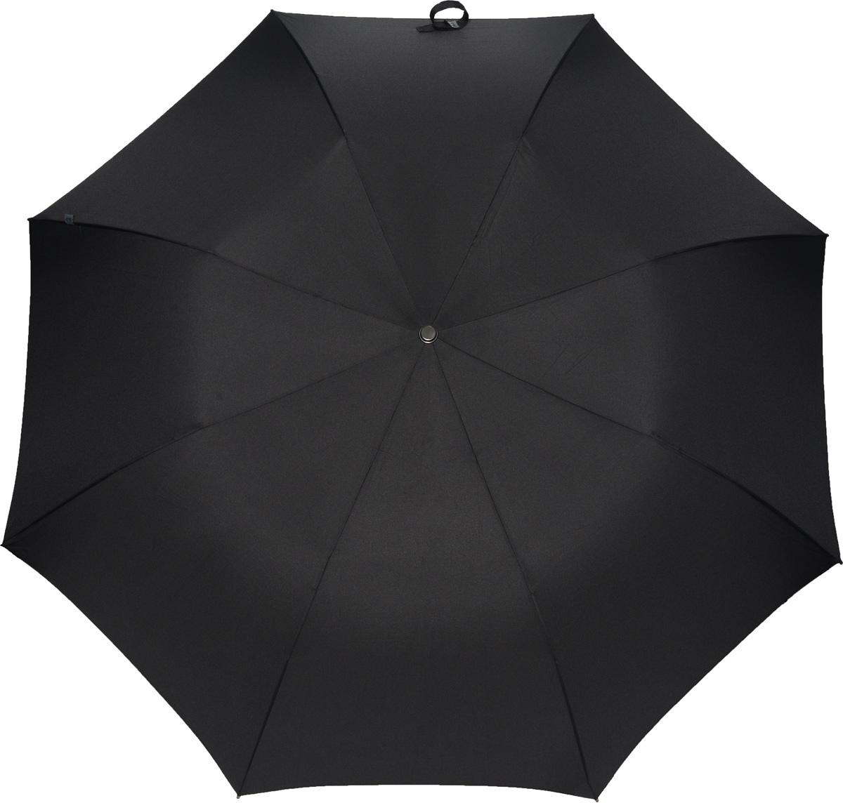 M&P 294 Зонт полный автом. 2 сл.гольф муж.294Зонт испанского производителя Clima. В производстве зонтов используются современные материалы, что делает зонты легкими, но в то же время крепкими. Полный автомат, 2 сложения, 8 спиц по 71см, полиэстер.