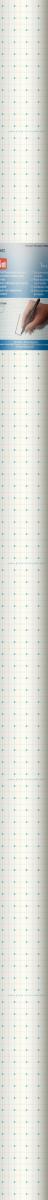 Калька растровая для выкроек Prym, 1 х 10 м610462Калька растровая для выкроек предназначена для увеличение размеров выкроек и рисунков