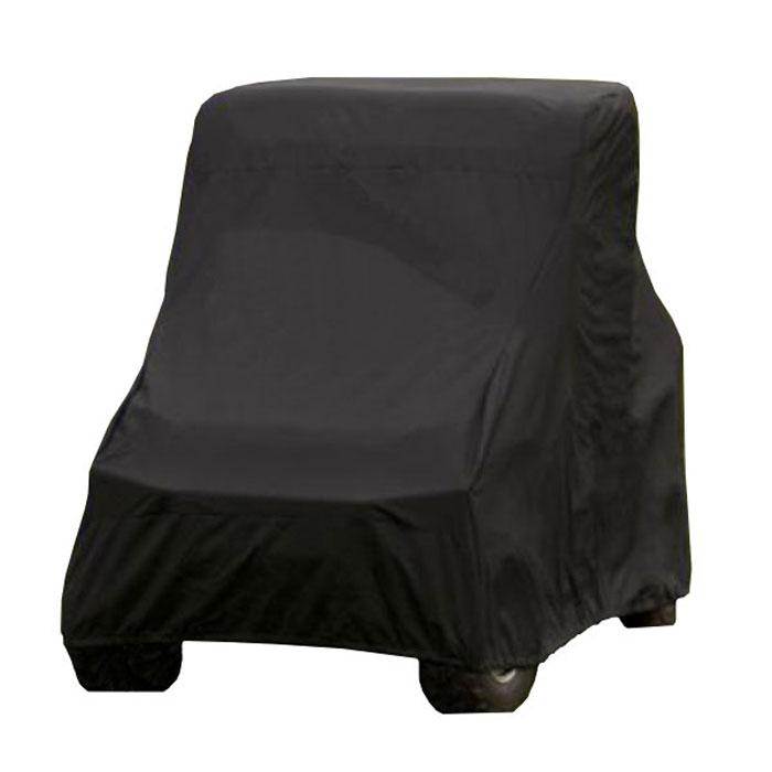 Чехол AG-brand, для мотовездехода UTV Yamaha RhinoAG-YAM-UTV-Rhino-SCЧехол AG-brand предназначен для уличного и гаражного хранения мотовездехода UTV Yamaha Rhino. Он изготовлен из высокопрочной плотной тентовой ткани с высоким показателем водоупорности. Защита от пыли, грязи, дождя и снега. Влагоотталкивающая ткань. Свободная посадка на технике, фиксация при помощи резинки. Простота и удобство использования на мотовездеходе. Чтобы любое транспортное средство служило долгие годы, необходимо не только соблюдать все правила его эксплуатации, но и правильно его хранить. Негативное влияние на состояние мототехники оказывают прямые солнечные лучи, влага, пыль, которые не только могут вызвать коррозию внешних металлических поверхностей, но и вывести из строя внутренние механизмы транспортных средств. Необходимо создать условия для снижения воздействия этих негативных факторов. Именно для этого и предназначены чехлы. Чехол для транспортировки и хранения входит в комплект.