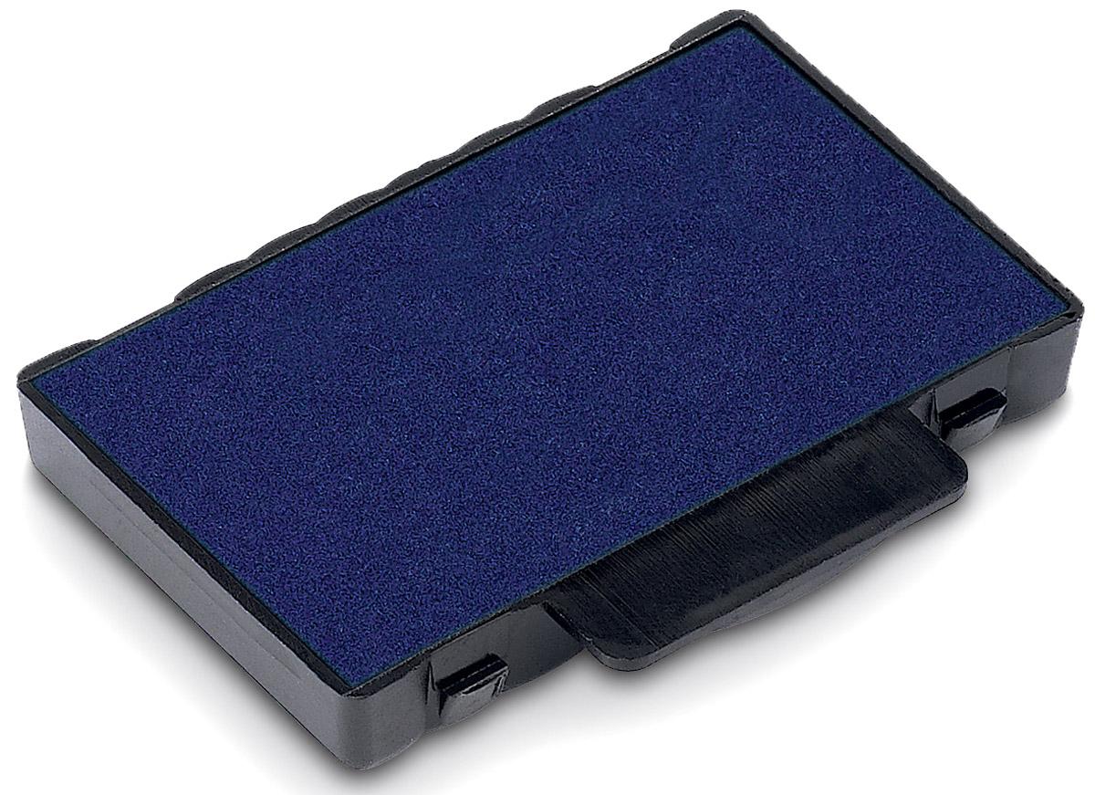 Trodat Сменная штемпельная подушка синяя к арт. 5203 5440 5253