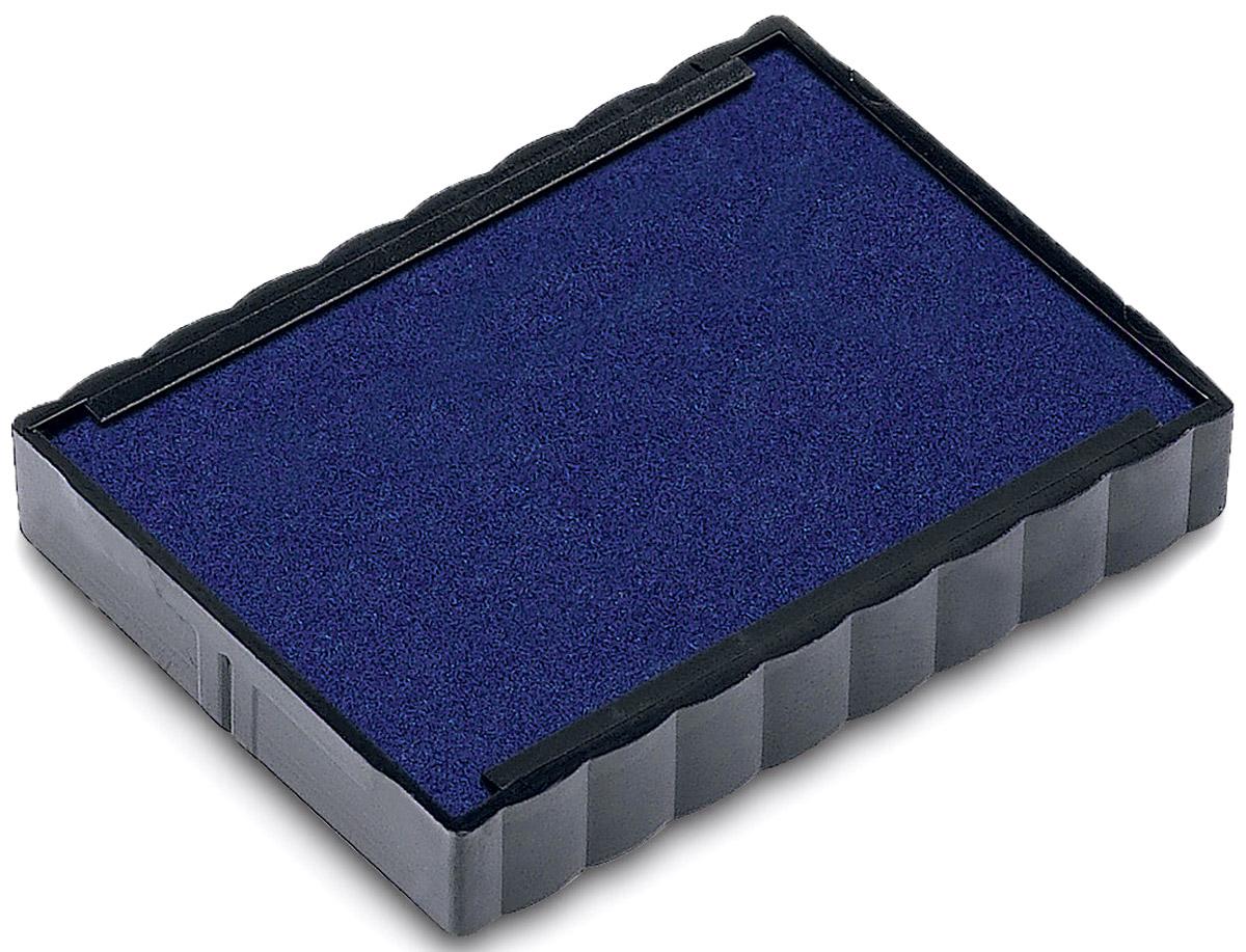 Trodat Сменная штемпельная подушка фиолетовая к арт. 4750 4755