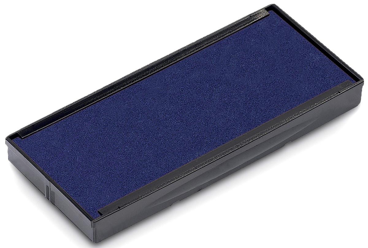 Trodat Сменная штемпельная подушка синяя к арт. 4915