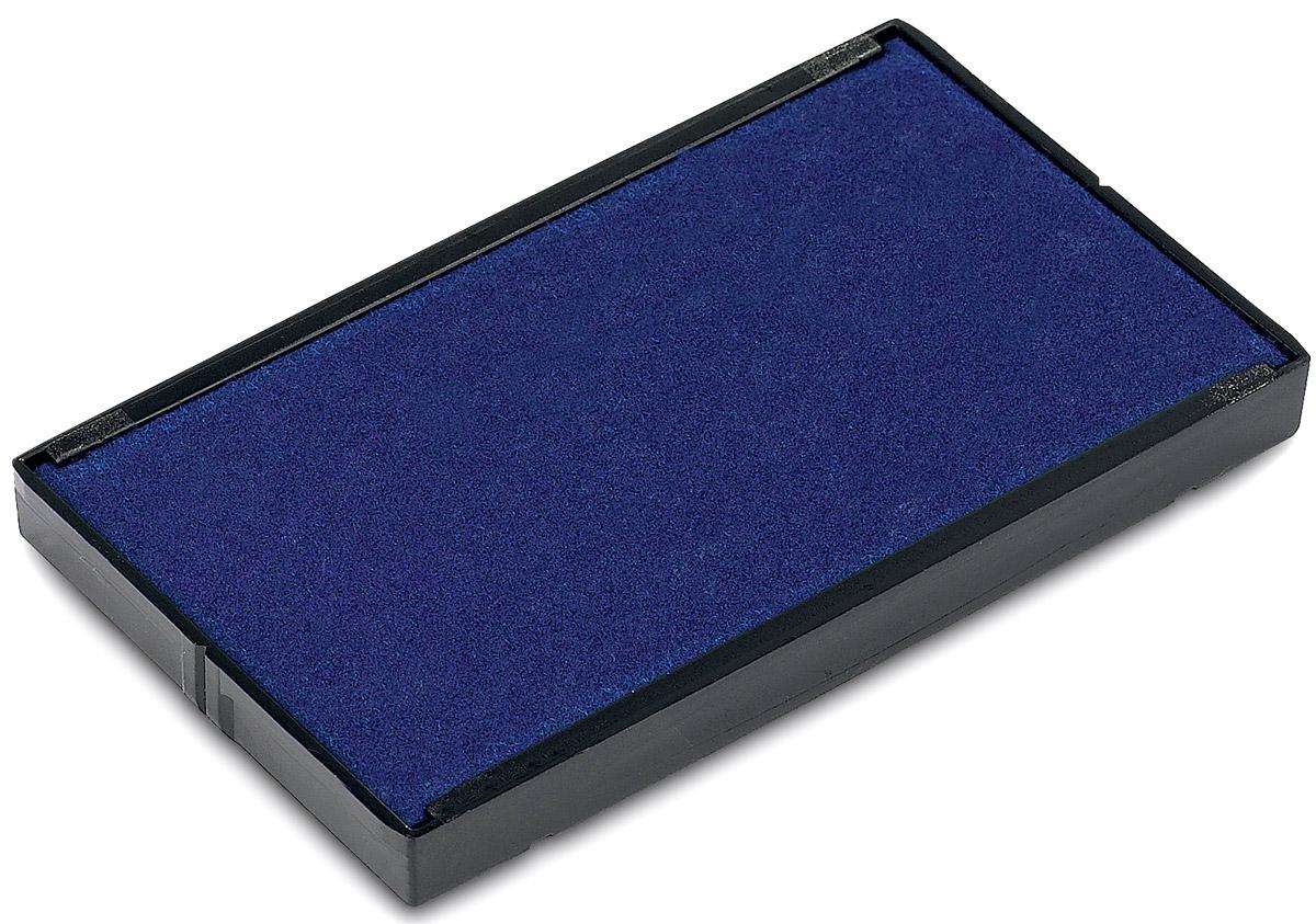 Trodat Сменная штемпельная подушка синяя к арт. 4926