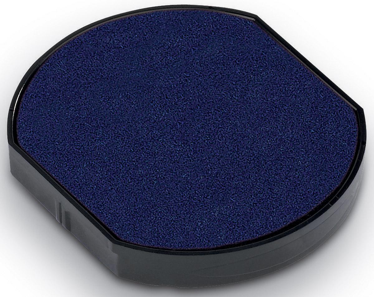 Trodat Сменная штемпельная подушка синяя к арт. 46040