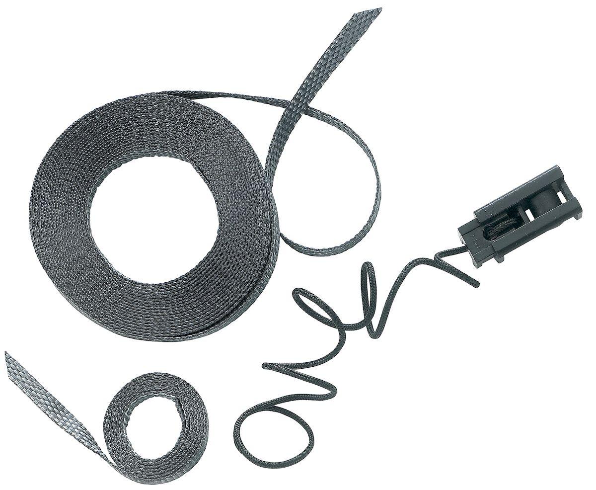 Запасной внутренний корд Fiskars, внешний для UP 861001731