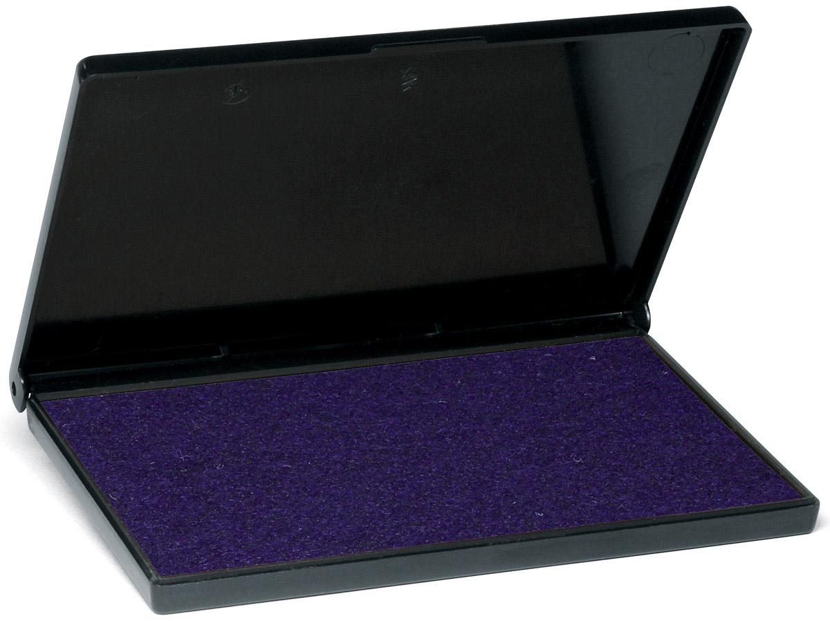 Trodat Штемпельная подушка цвет синий 11 х 7 см ( 9052/С )