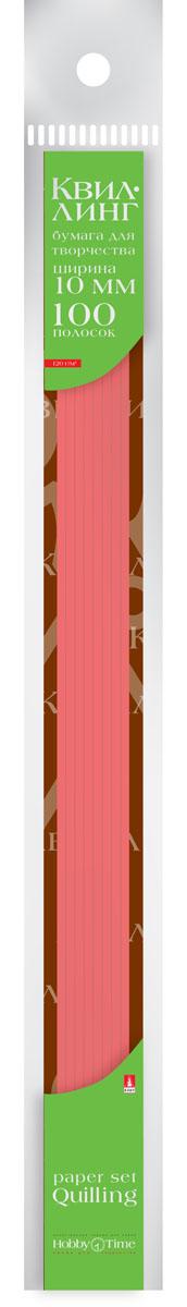 Альт Бумага для квиллинга 10 мм 100 полос цвет красный2-082/08Цветная бумага для квиллинга Альт разработана для создания объемных композиций, украшений для открыток и фоторамок. В набор входят 100 предварительно нарезанных узких полос цветной бумаги. Высокая плотность позволяет готовым спиральным элементам держать форму, не раскручиваясь и не деформируясь. Ширина полосок составляет 10 мм. Тонированная в массе бумага предназначена для скручивания в спирали с последующим приданием нужной формы.