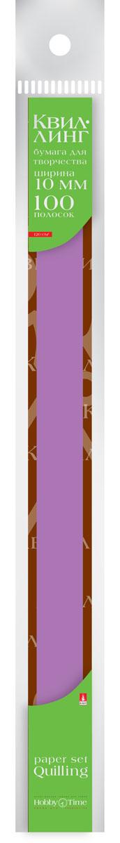 Альт Бумага для квиллинга 10 мм 100 полос цвет фуксия2-082/07Цветная бумага для квиллинга Альт разработана для создания объемных композиций, украшений для открыток и фоторамок. В набор входят 100 предварительно нарезанных узких полос цветной бумаги. Высокая плотность позволяет готовым спиральным элементам держать форму, не раскручиваясь и не деформируясь. Ширина полосок составляет 10 мм. Тонированная в массе бумага предназначена для скручивания в спирали с последующим приданием нужной формы.