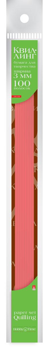 Альт Бумага для квиллинга 3 мм 100 полос цвет красный2-069/08Бумага для квиллинга Альт разработана для создания объемных композиций, украшений для открыток и фоторамок. В набор входят 100 предварительно нарезанных узких полос цветной бумаги. Высокая плотность позволяет готовым спиральным элементам держать форму, не раскручиваясь и не деформируясь. Ширина полосок составляет 3 мм. Тонированная в массе бумага предназначена для скручивания в спирали с последующим приданием нужной формы. Квиллинг (бумагокручение) - техника изготовления плоских или объемных композиций из скрученных в спиральки длинных и узких полосок бумаги. Из бумажных спиралей создаются необычные цветы и красивые витиеватые узоры, которые в дальнейшем можно использовать для украшения открыток, альбомов, подарочных упаковок, рамок для фотографий и даже для создания оригинальных бижутерий. Это простой и очень красивый вид рукоделия, не требующий больших затрат.