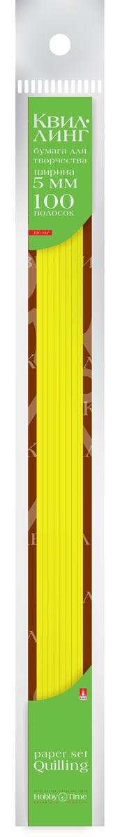 Альт Бумага для квиллинга 5 мм 100 полос цвет желтый2-080/01Цветная бумага для квиллинга Альт разработана для создания объемных композиций, украшений для открыток и фоторамок. В набор входят 100 предварительно нарезанных узких полос цветной бумаги. Высокая плотность позволяет готовым спиральным элементам держать форму, не раскручиваясь и не деформируясь. Ширина полосок составляет 5 мм. Тонированная в массе бумага предназначена для скручивания в спирали с последующим приданием нужной формы.