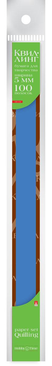 Альт Бумага для квиллинга 5 мм 100 полос цвет синий2-080/06Цветная бумага для квиллинга Альт разработана для создания объемных композиций, украшений для открыток и фоторамок. В набор входят 100 предварительно нарезанных узких полос цветной бумаги. Высокая плотность позволяет готовым спиральным элементам держать форму, не раскручиваясь и не деформируясь. Ширина полосок составляет 5 мм. Тонированная в массе бумага предназначена для скручивания в спирали с последующим приданием нужной формы.