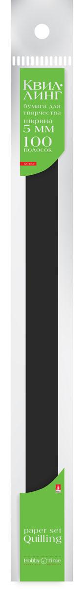 Альт Бумага для квиллинга 5 мм 100 полос цвет черный2-080/10Цветная бумага для квиллинга Альт разработана для создания объемных композиций, украшений для открыток и фоторамок. В набор входят 100 предварительно нарезанных узких полос цветной бумаги. Высокая плотность позволяет готовым спиральным элементам держать форму, не раскручиваясь и не деформируясь. Ширина полосок составляет 5 мм. Тонированная в массе бумага предназначена для скручивания в спирали с последующим приданием нужной формы.
