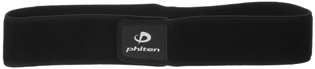 Суппорт спины Phiten Athlete Belt, длина 85 смAP128260Жесткий суппорт спины Phiten Athlete Belt не только пропитан акватитаном, но и содержит микротитановые шарики по всей внутренней длине, благодаря которым избавляет от боли и напряжения, помогает снять перетренированность и реабилитироваться после травм спины. Фиксируется при помощи липучки. Пояс обеспечивает компрессионный и фиксирующий эффект в области поясницы при физических нагрузках и беге. Стимулируя процессы восстановления тканей, поможет скорее перенести период реабилитации после травм спины. Назначается при выраженной нестабильности суставов и связок, в период реабилитации после перенесенных травм. Ношение пояса обеспечивает: - улучшение циркуляции крови в организме; - уменьшение усталости, снятие излишнего напряжения и скорейшее восстановление сил. Материал: внешняя поверхность: нейлон 100%; внутренняя поверхность: нейлон 80%, полиуретан 20%; акватитан, микротитановые шарики. Длина пояса: 85 см. ...