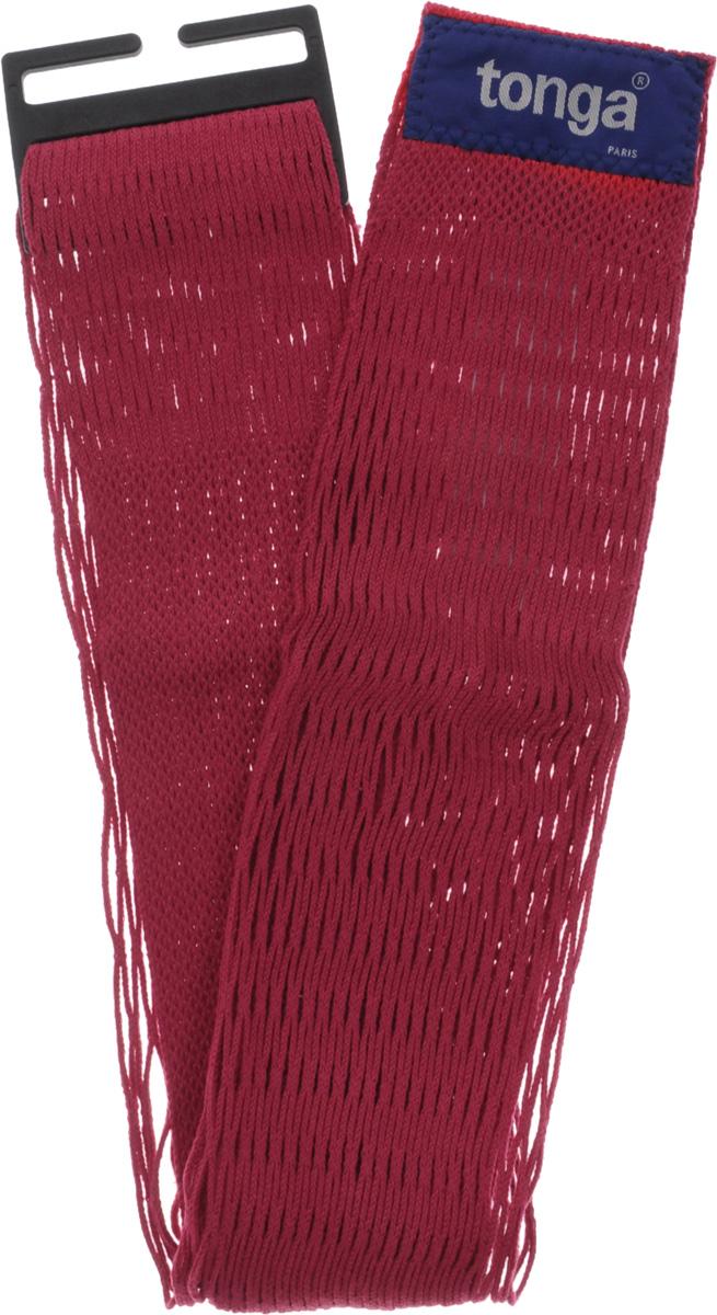 Filt Слинг-гамак Tonga Red745010Слинг-гамак Filt Tonga Red разработан совместно с врачами-ортопедами. Слинг-гамак имеет сбалансированное распределение нагрузки для мамы, правильное положение для ребенка. Плетение разной плотности обеспечивает дополнительное удобство и комфорт. Слинг-гамак широкий там, где нужно. Положение ног лягушкой способствует правильному формированию тазобедренных суставов ребенка. Ребенок плотно прижат к вам и находится под вашей защитой, он чувствует вас, ваше тепло, стук вашего сердца. Вы свободны для передвижений, ваши руки свободны, и при этом вы непрерывно общаетесь с ребенком. Слинг-гамак легко регулируется под ваш размер. Изготовлен из 100% хлопка и окрашен безопасными нетоксичными красителями. Машинная стирка при 30°. Оригинальное плетение обеспечивает мягкость выше, чем у обычной ткани и идеальную вентиляцию. В сложенном положении занимает совсем мало места в сумочке. Максимальный вес ребенка: 15 кг (с 4 месяцев до 2,5 лет).