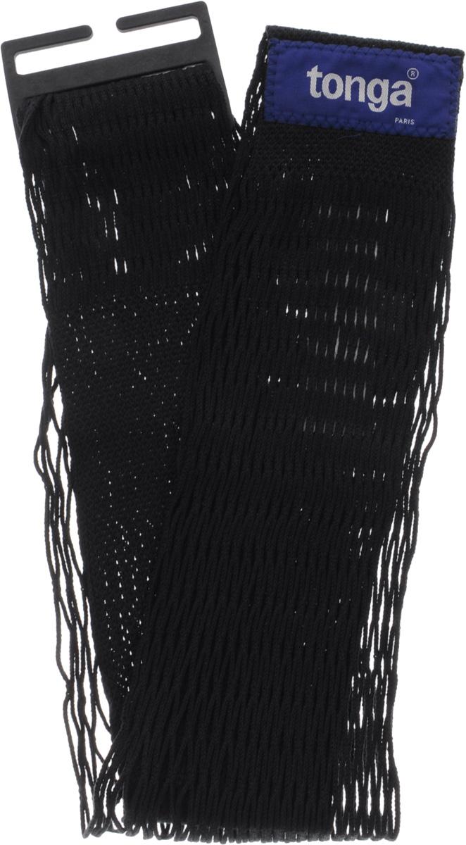 Filt Слинг-гамак Tonga Black745002Слинг-гамак Filt Tonga Black разработан совместно с врачами-ортопедами. Слинг-гамак имеет сбалансированное распределение нагрузки для мамы, правильное положение для ребенка. Плетение разной плотности обеспечивает дополнительное удобство и комфорт. Слинг-гамак широкий там, где нужно. Положение ног лягушкой способствует правильному формированию тазобедренных суставов ребенка. Ребенок плотно прижат к вам и находится под вашей защитой, он чувствует вас, ваше тепло, стук вашего сердца. Вы свободны для передвижений, ваши руки свободны, и при этом вы непрерывно общаетесь с ребенком. Слинг-гамак легко регулируется под ваш размер. Изготовлен из 100% хлопка и окрашен безопасными нетоксичными красителями. Машинная стирка при 30°. Оригинальное плетение обеспечивает мягкость выше, чем у обычной ткани и идеальную вентиляцию. В сложенном положении занимает совсем мало места в сумочке. Максимальный вес ребенка: 15 кг (с 4 месяцев до 2,5 лет).