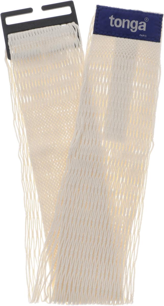 Filt Слинг-гамак Tonga Natural Organic Cotton745011Слинг-гамак Filt Tonga Natural Organic Cotton разработан совместно с врачами-ортопедами. Слинг-гамак имеет сбалансированное распределение нагрузки для мамы, правильное положение для ребенка. Плетение разной плотности обеспечивает дополнительное удобство и комфорт. Слинг-гамак широкий там, где нужно. Положение ног лягушкой способствует правильному формированию тазобедренных суставов ребенка. Ребенок плотно прижат к вам и находится под вашей защитой, он чувствует вас, ваше тепло, стук вашего сердца. Вы свободны для передвижений, ваши руки свободны, и при этом вы непрерывно общаетесь с ребенком. Слинг-гамак легко регулируется под ваш размер. Изготовлен из 100% хлопка и окрашен безопасными нетоксичными красителями. Машинная стирка при 30°. Оригинальное плетение обеспечивает мягкость выше, чем у обычной ткани и идеальную вентиляцию. В сложенном положении занимает совсем мало места в сумочке. Максимальный вес ребенка: 15 кг (с 4 месяцев до 2,5 лет).