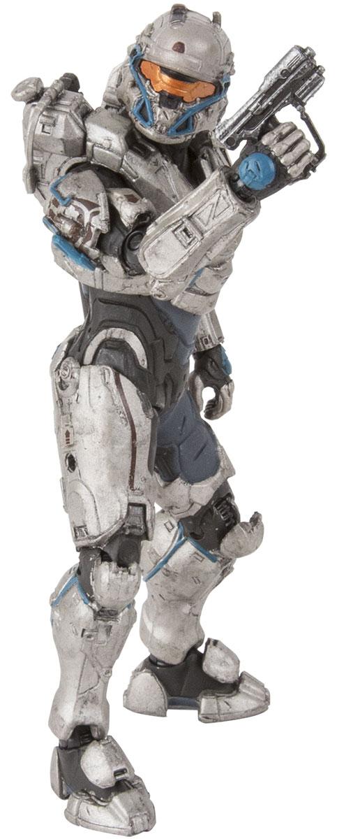 Halo 5 Фигурка Spartan Tanaka 15 см