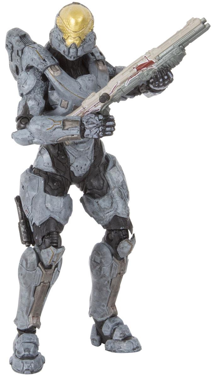 Halo 5 Фигурка Spartan Kelly 15 см