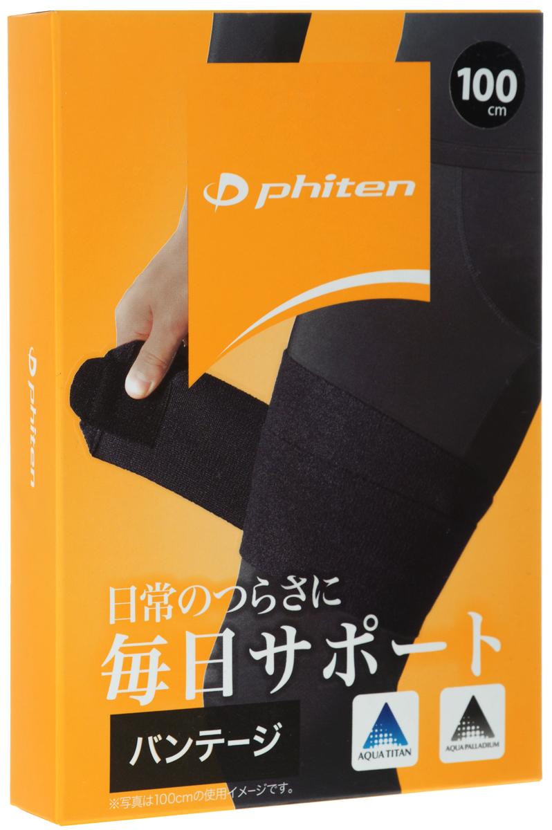 Суппорт универсальный Phiten
