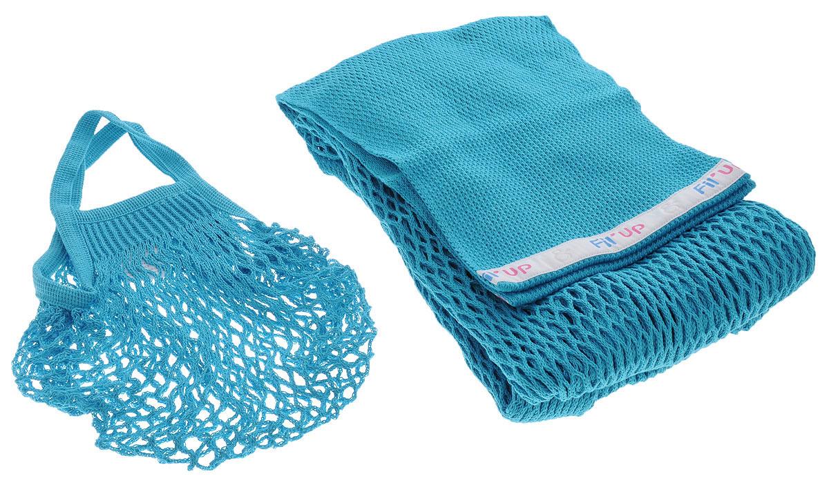 Filt Слинг-шарф FilUp цвет морской волны Размер S-M750031Слинг-шарф Filt FilUp подходит для детей с рождения и до 15 кг. Легко устанавливается с помощью центральной метки. Слинг-шарф разработан совместно с врачами ортопедами. Сбалансированное распределение нагрузки для мамы, правильное положение для ребенка. Положение лягушкой способствует правильному формированию тазобедренных суставов ребенка. Ребенок плотно прижат к вам, его голова и спина находятся под вашей защитой, он чувствует вас, ваше тепло, стук вашего сердца. Вы свободны для передвижений, ваши руки свободны, при этом вы непрерывно общаетесь с ребенком. Слинг изготовлен из 100% хлопка, окрашен безопасными нетоксичными красителями. Машинная стирка при 30 градусах. Оригинальное плетение обеспечивает эластичность и мягкость выше, чем у обычной ткани и идеальную вентиляцию. В подарок прилагается оригинальная винтажная сумка-сетка.