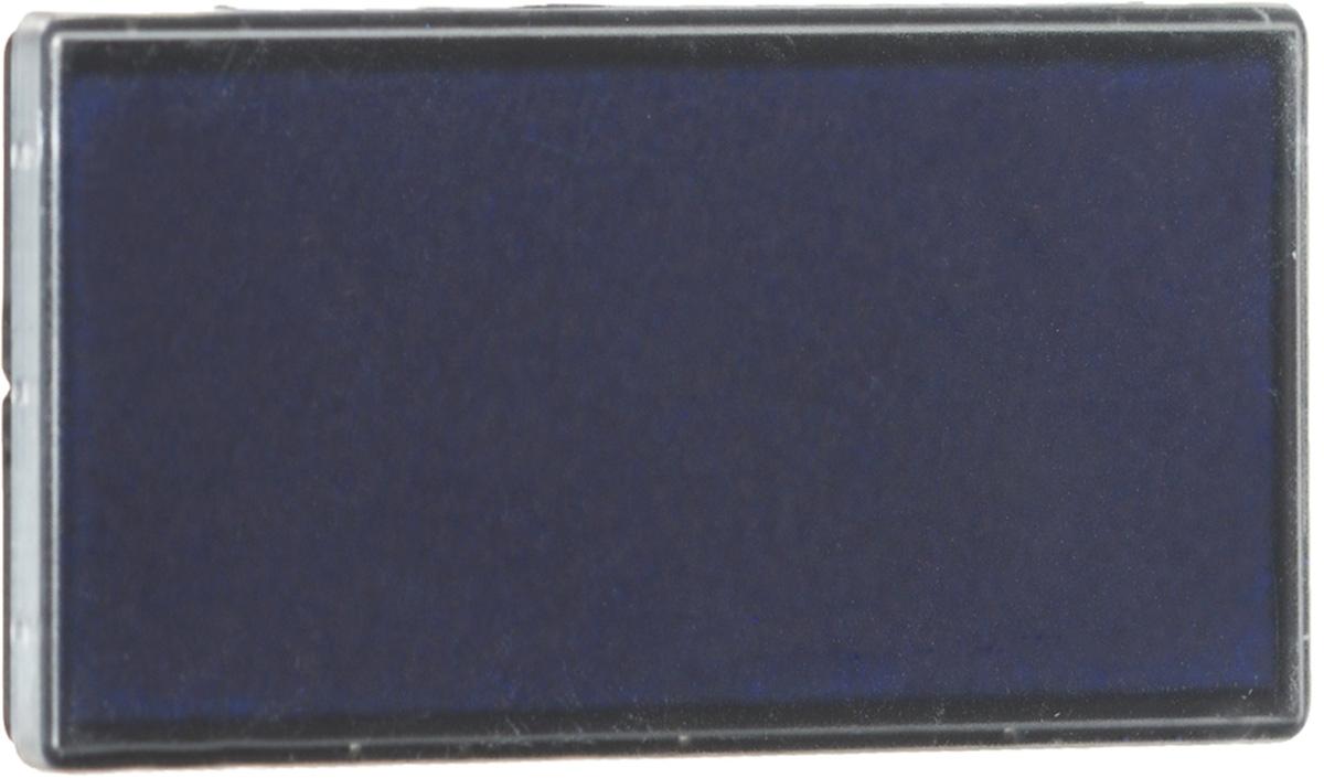 Colop Сменная штемпельная подушка E/60 для Printer 60 цвет синий