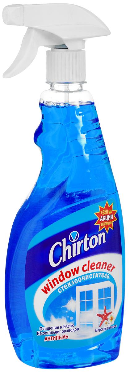 Стеклоочиститель Chirton
