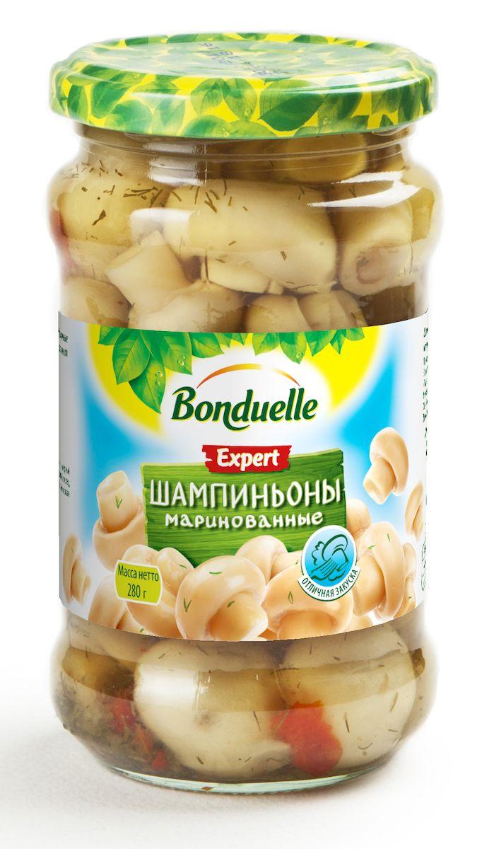 Для тех, кто ищет что-то уникальное. Наши маринованные шампиньоны не имеют аналогов на российском рынке: ровные, золотистые, аппетитные - они не только красивы, но и безумно вкусны!