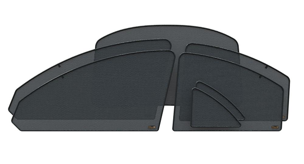 Защитный тонирующий экран EscO, полный комплект, на отечественные авто (среднее затемнение ~15-25%)SC_PK_C_0016Защитный тонирующий экран EscO полный комплект на отечественные авто (среднее затемнение ~15-25%) Защитные тонирующие экраны - это так называемые каркасные авто шторки, которые создают приятный тонирующий эффект, защиту от солнца, насекомых и дорожного и ветрового шума. Простая и быстрая установка и снятие.