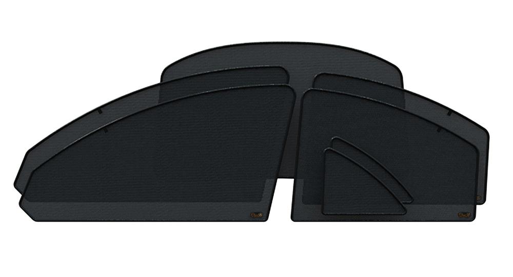 Защитный тонирующий экран EscO, полный комплект, на импортные авто (сильное затемнение ~5-10%)SC_PKI_T_004Защитный тонирующий экран EscO полный комплект на импортные авто (сильное затемнение ~5-10%) Защитные тонирующие экраны - это так называемые каркасные авто шторки, которые создают приятный тонирующий эффект, защиту от солнца, насекомых и дорожного и ветрового шума. Простая и быстрая установка и снятие.