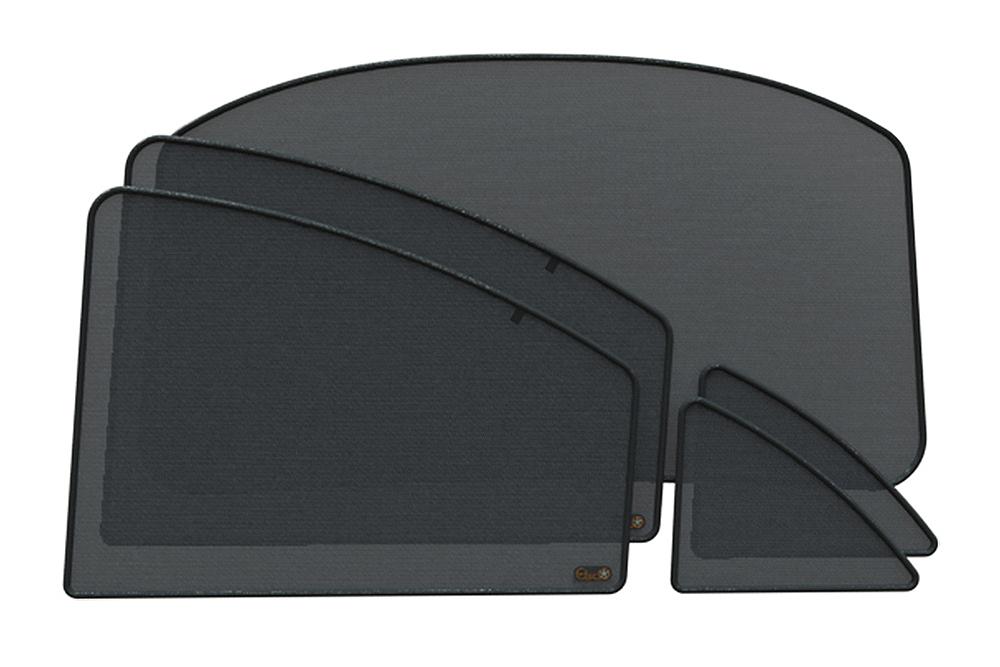 Защитный тонирующий экран EscO, задняя полусфера, на импортные авто (среднее затемнение ~15-25%)SC_ZPSI_C_007Защитный тонирующий экран EscO задняя полусфера на импортные авто (среднее затемнение ~15-25%) Защитные тонирующие экраны - это так называемые каркасные авто шторки, которые создают приятный тонирующий эффект, защиту от солнца, насекомых и дорожного и ветрового шума. Простая и быстрая установка и снятие.