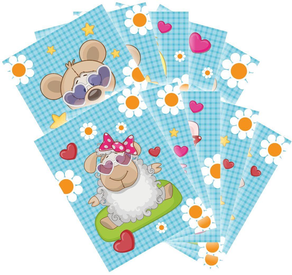 Издательская группа Квадра Обучающая игра Найди пару2481Наборы серии Обучающие карточки составлены на самые разнообразные темы. С помощью этих наборов ваш ребенок с самого юного возраста научится основам логического мышления. Они так же полезны для общего развития и расширения кругозора ребенка. Яркие картинки, удобная упаковка сделает процесс обучения еще более простым. И ваш ребенок в игровой форме с легкостью сможет познавать этот мир. Все наборы выполнены из картона, не содержащего вторичного сырья и вредных красителей. Карточки абсолютно безопасны для детей любого возраста.